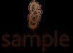サンプルECサイト